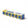 Półka LEGO® - Niebieska (41121731)